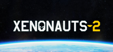 Download Xenonauts 2 Beta 18.2
