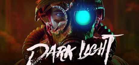Download Dark Light v1.62
