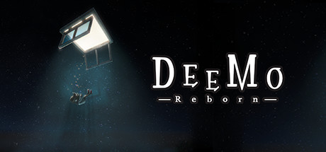 Download DEEMO -Reborn- Build 5996688