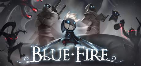 Download Blue Fire v4.2.1-PLAZA