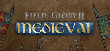Download Field of Glory II Medieval v1.00.02