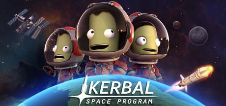 Download Kerbal Space Program v1.11.2.3077