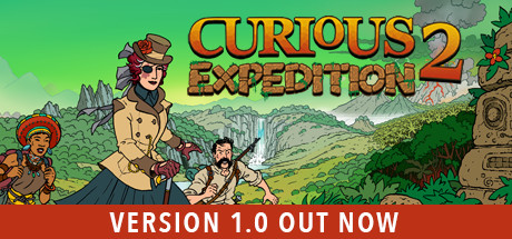 Download Curious Expedition 2-DARKSIDERS