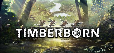 Download Timberborn v11.05.2021