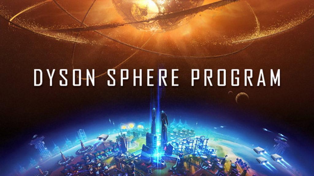 Download Dyson Sphere Program v0.8.19.7757