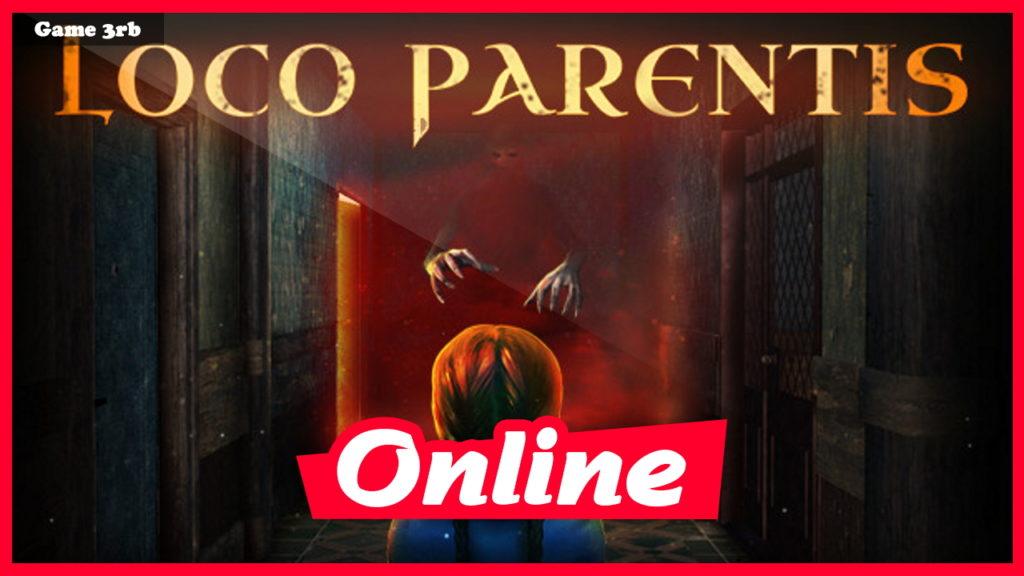 Download Loco Parentis v1.2.1.4856-ENZO + OnLine