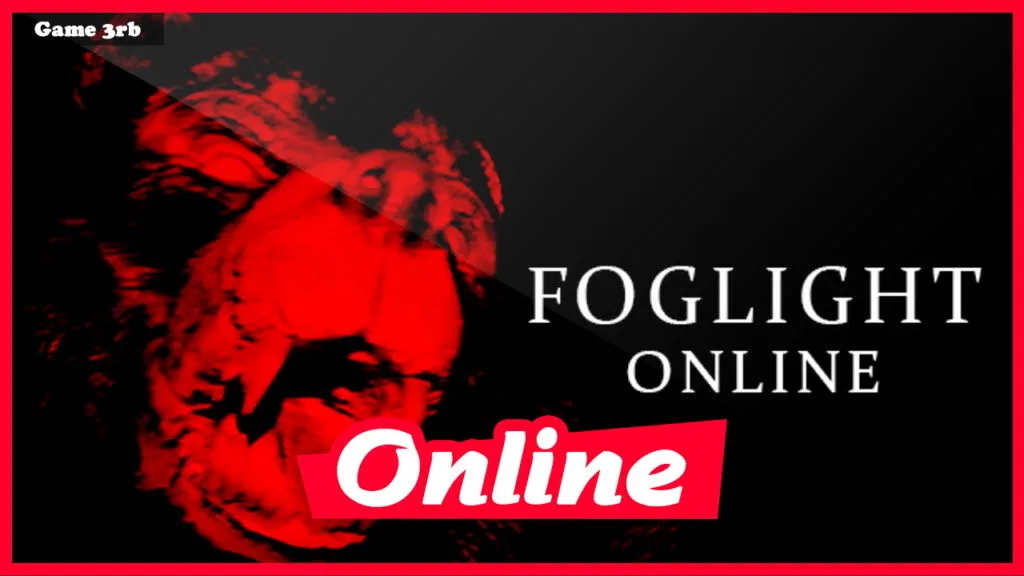 Download Foglight Online Build 6193218 + OnLine