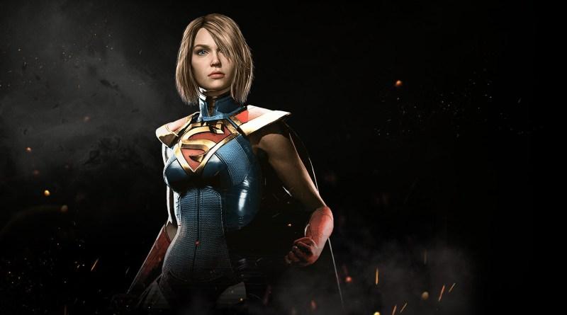 supergirl-injustice_2-game-girl-(13427)
