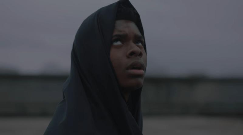 Cloak & Dagger la série trailer 2017