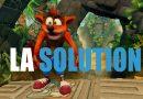 crash-bandicoot-n-sane-trilogy_Solution