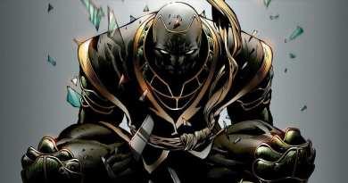 Avengers 4, Infinity war, jeremy renner, hawkeye