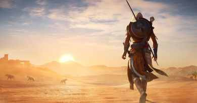 Assassins-Creed-Origins-trophees-succes