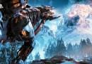 Sortie | Jeux vidéo sur PS4 en Novembre 2017 bande annonce, date de sortie, scénario, prix