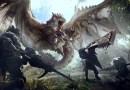 [Guide]Monster Hunter World : Tutoriel des armes et utilisation