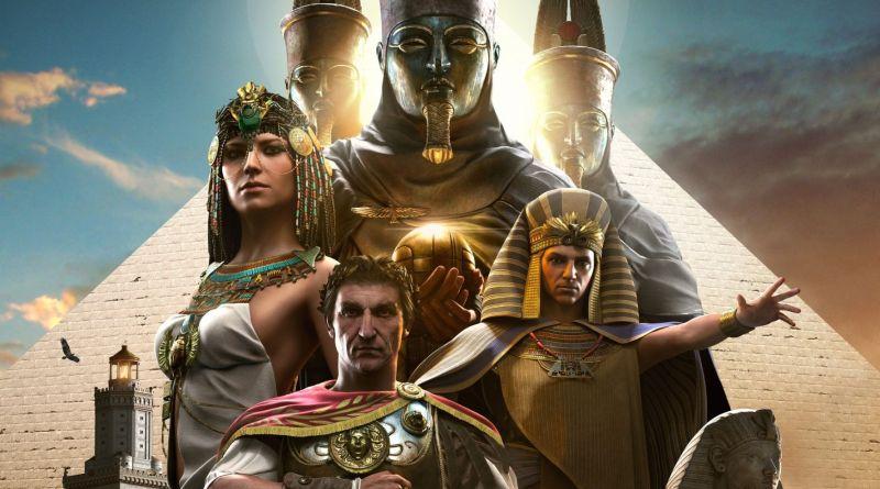 assassin creed armes legendaires dlc pharaon