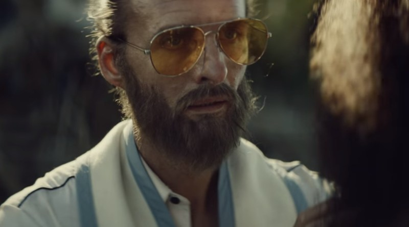 farcry 5 solution secret fin ending seed