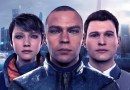 detroit become human tree arborescence ps4 playstation sony quantic dream soluce guide fin ending soluce kara connor markus