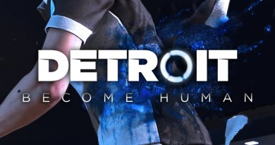 [ Soluce ] Detroit Become Human : Emplacement des magazines