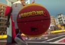 NBA Playgrounds 2 : Premier trailer de Gameplay