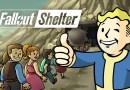 [Soluce] Fallout Shelter : Liste des trophées