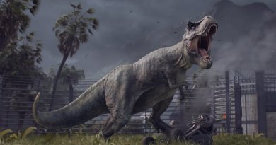 [Soluce] Jurassic World Evolution : Liste des trophées
