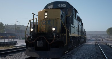 train simulator world 2018 date sortie pc ps4 xbox one