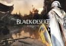 Black Desert Online, Remastered : Date de sortie et bonus de lancement du jeu