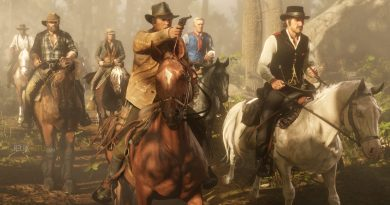 Red dead redemption 2, red dead, rockstar games, défis, soluce, astuce,