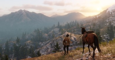 red dead redemption, red dead redemption 2, comment devenir riche, bug, lingot d'or, jeux vidéo, guide