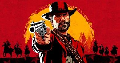 red dead redemption 2 , jeu, jeux vidéo, red dead 2, animaux légendaire, emplacement animaux légendaire, ps4, xbox one, meilleur cheval, trophée succès, 100%, défis