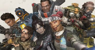 [Guide] Apex Legends : Comment jouer au jeu [FR]