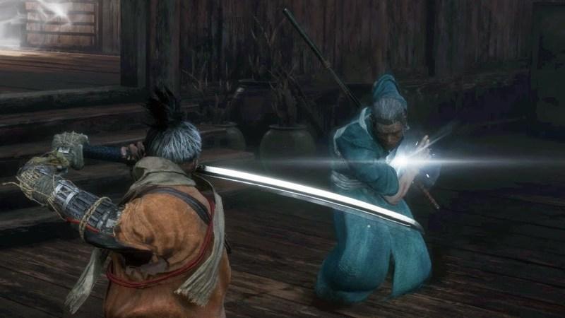 sekiro jinsuke elite ashina