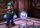 [Soluce] Luigi's Mansion 3 : Le retour du chat [FR]