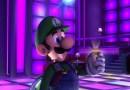 [Soluce] Luigi's Mansion 3 : Discothèque (étage 14) [FR]