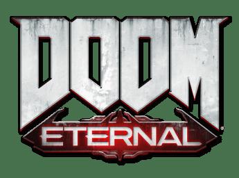 doom eternal soluce et guide des trophées sur pc, ps4, xbox one, switch