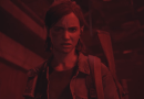 test the last of us part ii 2