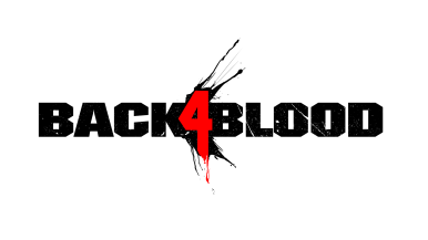 back 4 blood preview test closed alpha ps5 xsx pc avis