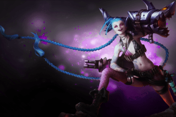 league_of_legends_jinx