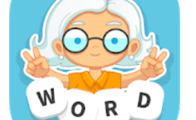 Word Whizzle Connect Level 1078 Answers And Cheats