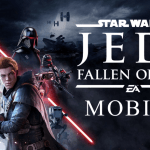 Star Wars Jedi Fallen Order Mobile APK Download