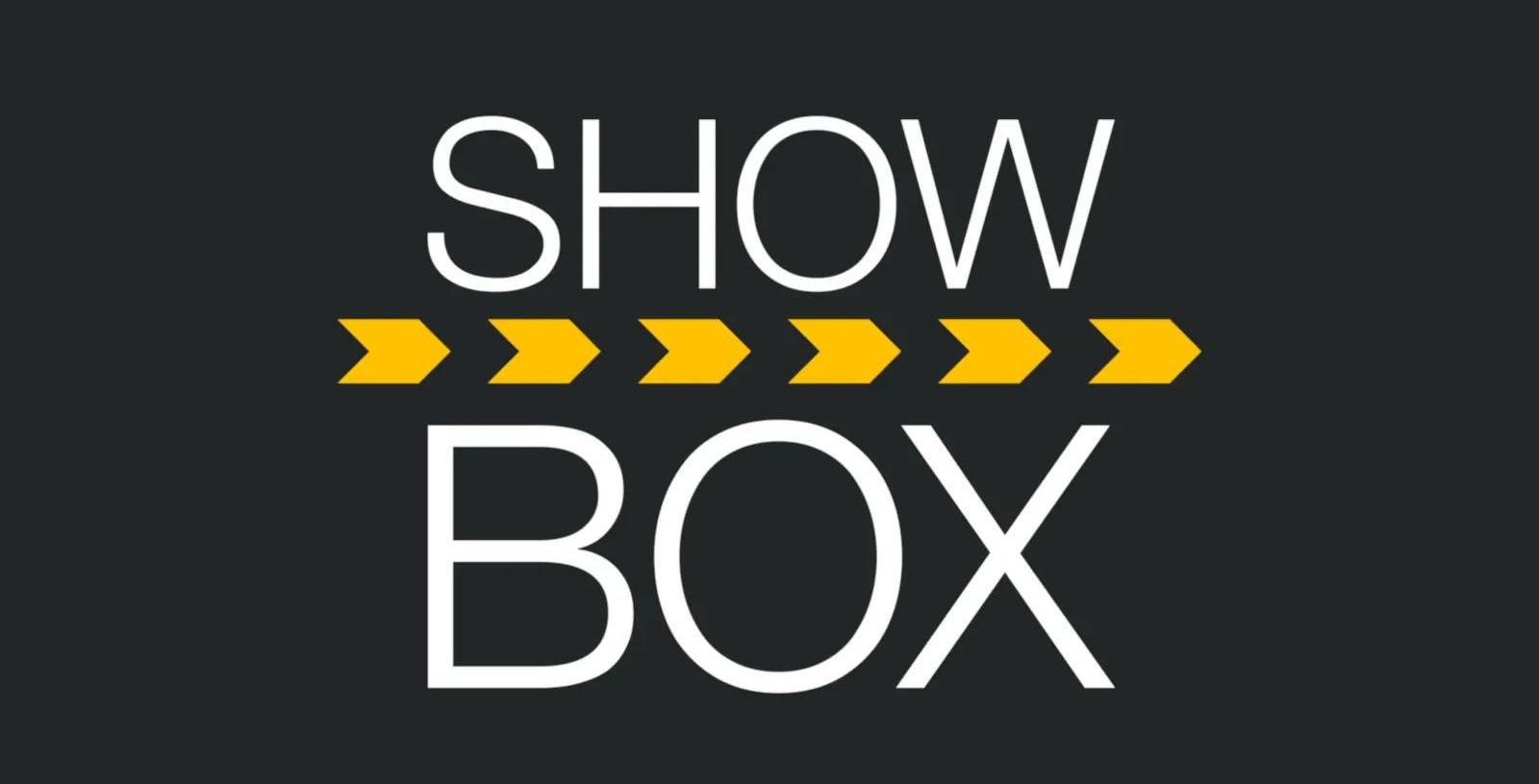 ShowBox APK Download For Android and iOS