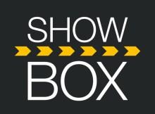 Showbox Apk Free