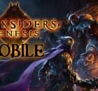 Darksiders Genesis Mobile APK