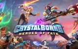 Crystalborne Heroes of Fate Hack Gems