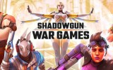 Shadowgun Hack