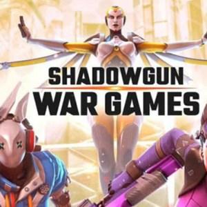 Shadowgun Hack