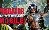 Predator Hunting Grounds APK Mobile