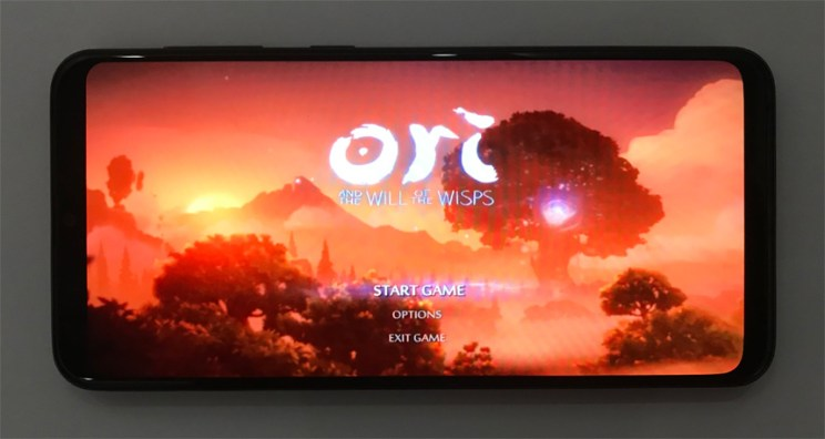 Ori and the Will of the Wisps Mobile Apk Download