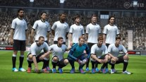 FIFA 13 - giovani promesse