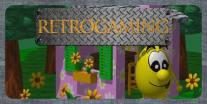 RetroGaming, puntata 6: Planet Blupi (1998; PC)